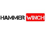 Hammer Windch