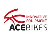 Ace Bikes