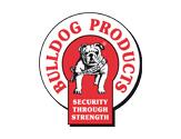 Bulldog Products