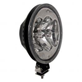 Spotlight LED 1000