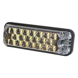 LED-flitslamp serie 3812