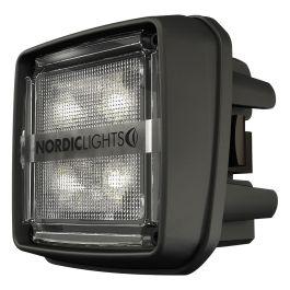 LED pracovní světlo KL1301 LED F7