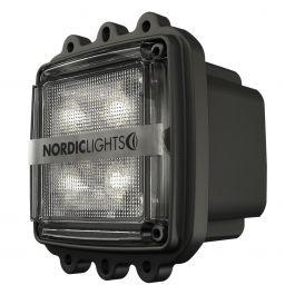 LED pracovní světlo KL1303 LED F0