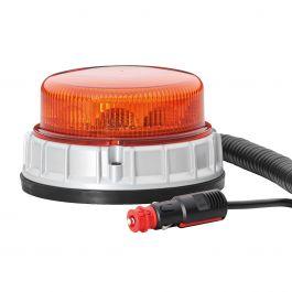 K-LED 2.0 Varningsljus