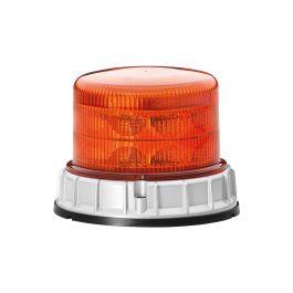 K-LED 1.2 Varningsljus