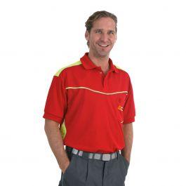 Polo-Shirt ACE