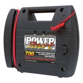 Booster PS 700