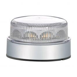 Varningsljus K-LEDBlizzard