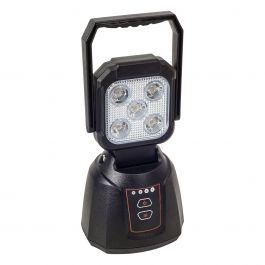 LED-Handscheinwerfer