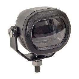 LED veiligheidszone markeerlamp