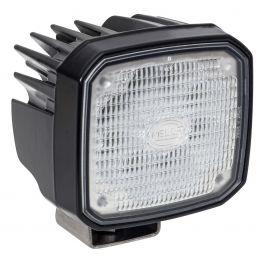 Arbejdslygte Ultra Beam LED Generation II