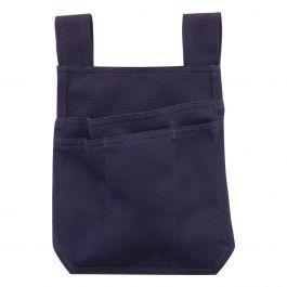 Montagetaschen (1 Paar)