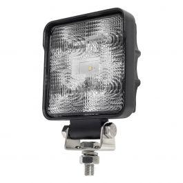 Werklamp HW 950