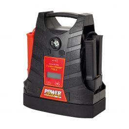 Booster PS 775 Li