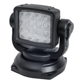 Prolight werklamp III