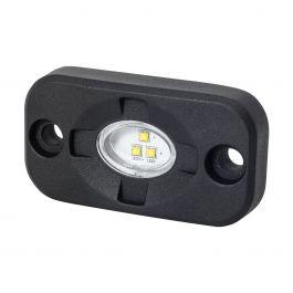 Werkverlichting LED Mini