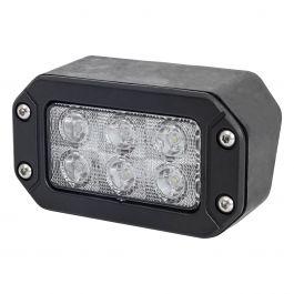 Werklamp WL 832