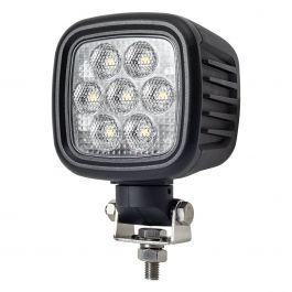 Werklamp HL 20