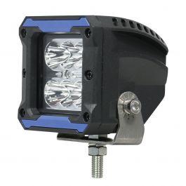Werklamp WL 812