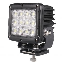 Werklamp HL 40