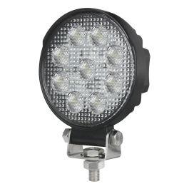 Werklamp HW 1710