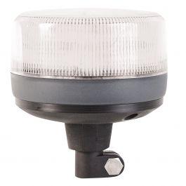 LED COMET-S