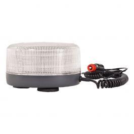 COMET S LED