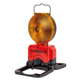 Euro-Blitz Compact LED Synchro-knipperlamp