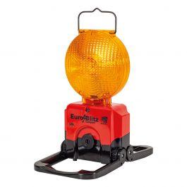 Euro-Blitz Compact LED accuversie