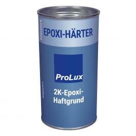 Grundierung 2K-Epoxi