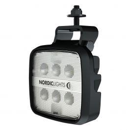 Pracovní světlo Nordic Scorpius GO410