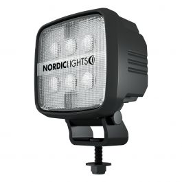 Pracovní světlo Nordic Scorpius GO420
