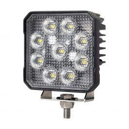 Werklamp HWA 5200