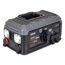 NOCO Boost MAX GB500