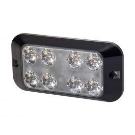 LED-flitslamp serie 3788