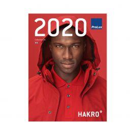 Hakro-Katalog EN 2020
