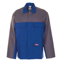 Multinorm Arbeitsschutz Jacke