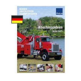 Katalog DE Abschleppideen
