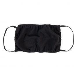Mund-Nasen-Maske (MB102), waschbar