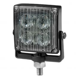 LED-Blitzmodul Serie VigiLED II