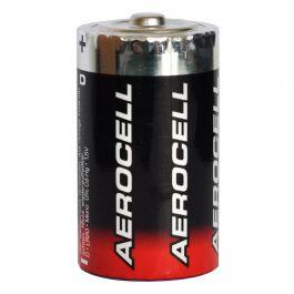 Batteri 1,5 V, Typ C