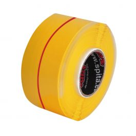 Těsnící pásky Res-Q-Tape