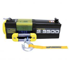 Superwinch S5500 SR