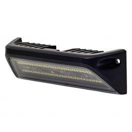 LED-werkverlichting SL24