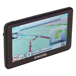 TRUCKMATE PRO S6900