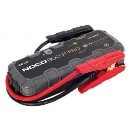 NOCO Boost PRO GB150