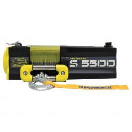 Superwinch S5500