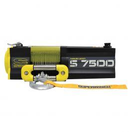 Superwinch S7500