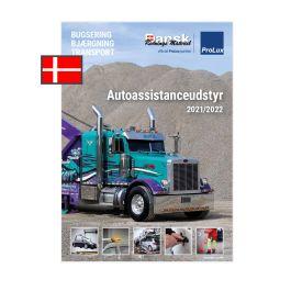 Katalog DK Abschleppideen
