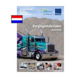 Katalog NL Abschleppideen
